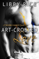 Art-Crossed Love
