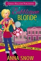 BubblegumBlonde