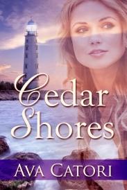 Cedar Shores