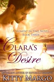 Clara's Desire