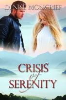 Crisis Of Serenity