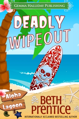DeadlyWipeout