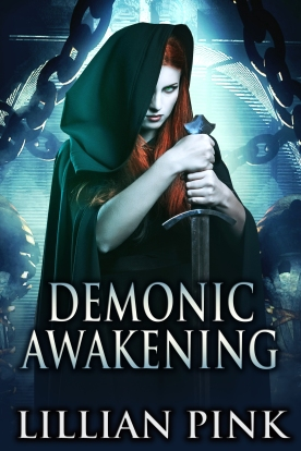 Demonic Awakening