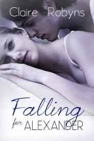 Falling For Alexander