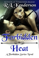 ForbiddenHeat