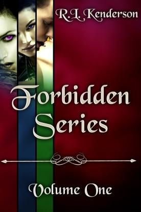 ForbiddenSeriesBoxedSet-Flat