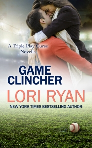 Game Clincher