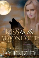 KissIn The Moonlight