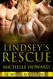 LindseysRescue