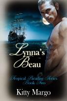 Lynna's Beau