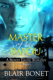 Master of the Bayou