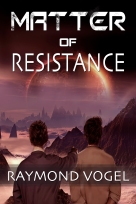 Matter Of Resistance-