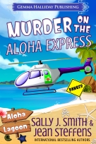 MurderOnTheAlohaExpress