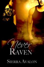 Never Raven