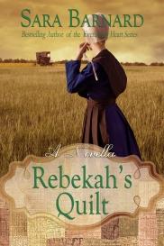 Rebekah's Quilt