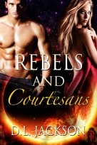 Rebels And Courtesans