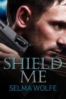 Shield Me