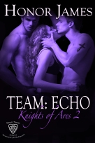Team: Echo