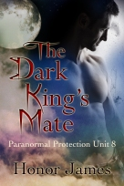 The Dark Kings Mate