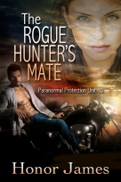 The Rogue Hunters Mate